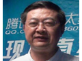 专访瀚森董事长杨吟森