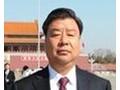 专访吉林森工集团董事长柏广新