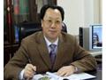 专访广西浩林公司董事长刘涛
